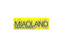 MIAOLANDMIAOLAND