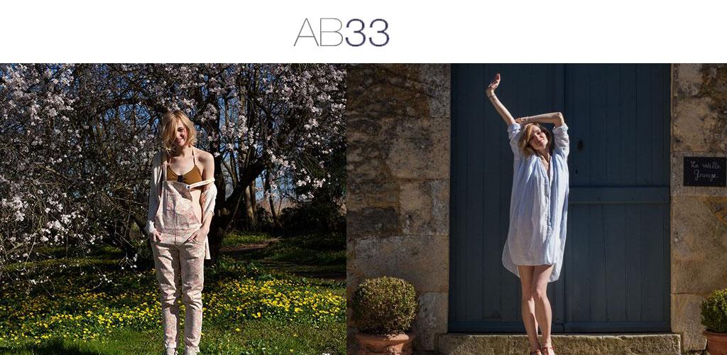 AB33AB33