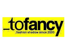 唐影tofancy