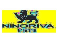 尼诺里拉NINORIVA