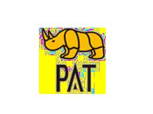 犀牛PAT