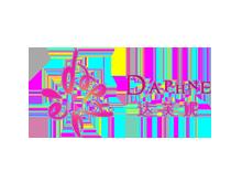 达芙妮鞋业品牌