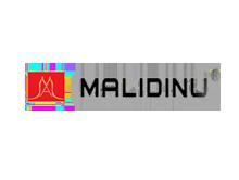 MALIDINU男装品牌