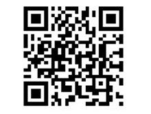 扫一扫下载安装依达利.米兰App