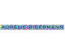 AURELIE BIDERMANN时尚饰品品牌