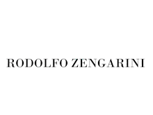 Rodolfo Zengarini鞋业火热招商中