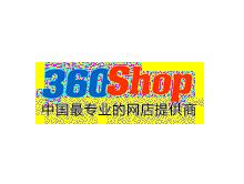 360shopa360shopa