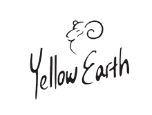 Yellow Earth鞋业品牌