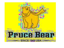布鲁斯•金熊男装品牌