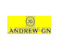 Andrew GnAndrew Gn