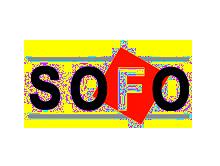 尚科SOFO