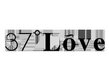 37°love