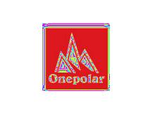 极地运动装品牌