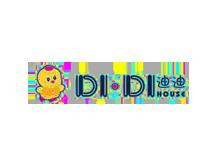 DIDIHOUSE