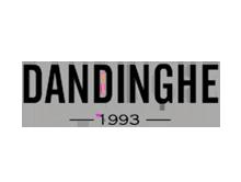 丹顶鹤Dandinghe