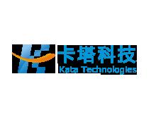 卡塔科技KATATECHNOLOGIES