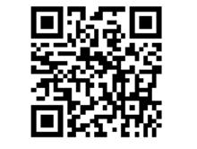 扫一扫下载安装艾米塔App