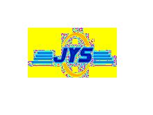 晋业软件JYS
