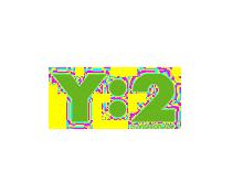 Y:2休闲装品牌