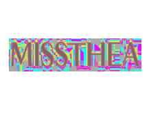 蜜西娅missthea