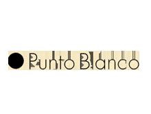 Punto BlancoPunto Blanco