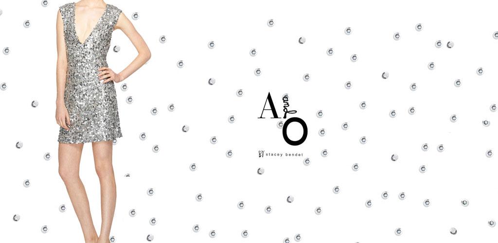 爱丽丝+奥利维亚alice+olivia服装