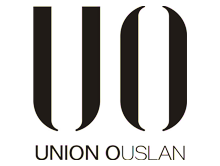 UO(联邦欧诗兰)男装品牌