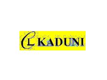 卡度尼KADUNI