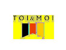 汤米TOI&MOI
