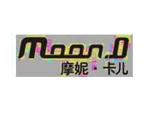 摩妮•卡儿Moon.Q