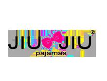 JIU JIU内衣品牌