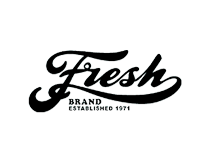 Fresh Brand男装品牌