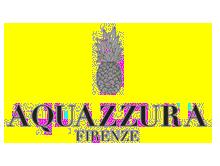 Aquazzura鞋业品牌