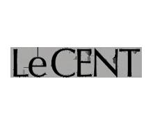 LeCENT针织毛衫品牌
