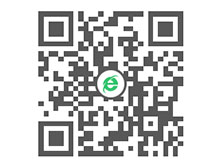扫一扫下载安装古舞花色App