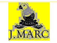JMARC男装品牌