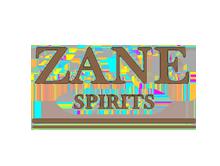 ZANE男装品牌