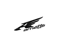 ArnetteArnette