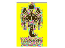 迦乃士GANESH