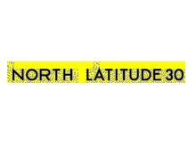 北纬30度男装品牌