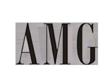 爱米高AMG