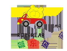 啵乐熊童装品牌