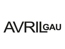 Avril Gau鞋业品牌