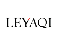 乐雅琦鞋业品牌