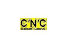 C'N'C男装品牌