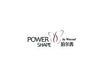 珀尔西POWER SHAPE