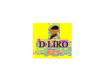 德尼罗职业装品牌
