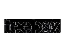 TEEBOX休闲装品牌