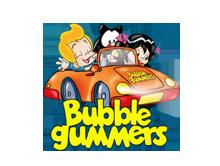 BubblegummersBubblegummers