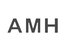 AMHAMH